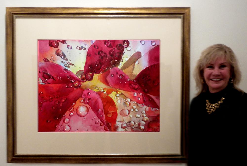 e_Diane_Morgan__Raindrops_on_Roses_watercolor.jpg