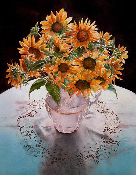 ec Diane Morgan Sunny Flowers 72dpi.jpg