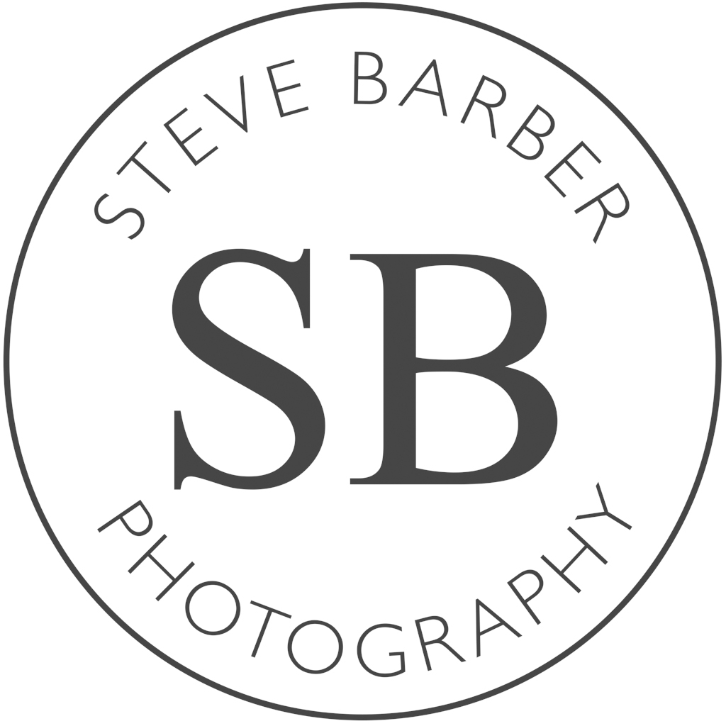 Steve Barber Photography | Kent Wedding Photographer