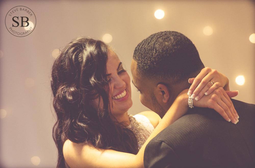 1st-dance-wedding-groom-bride.jpg