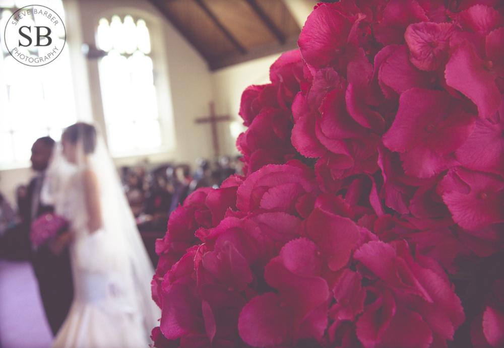 church-wedding-greenwich-london.jpg