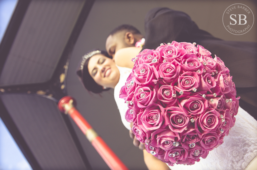 Flowers-wedding-london-greenwich-bride.jpg