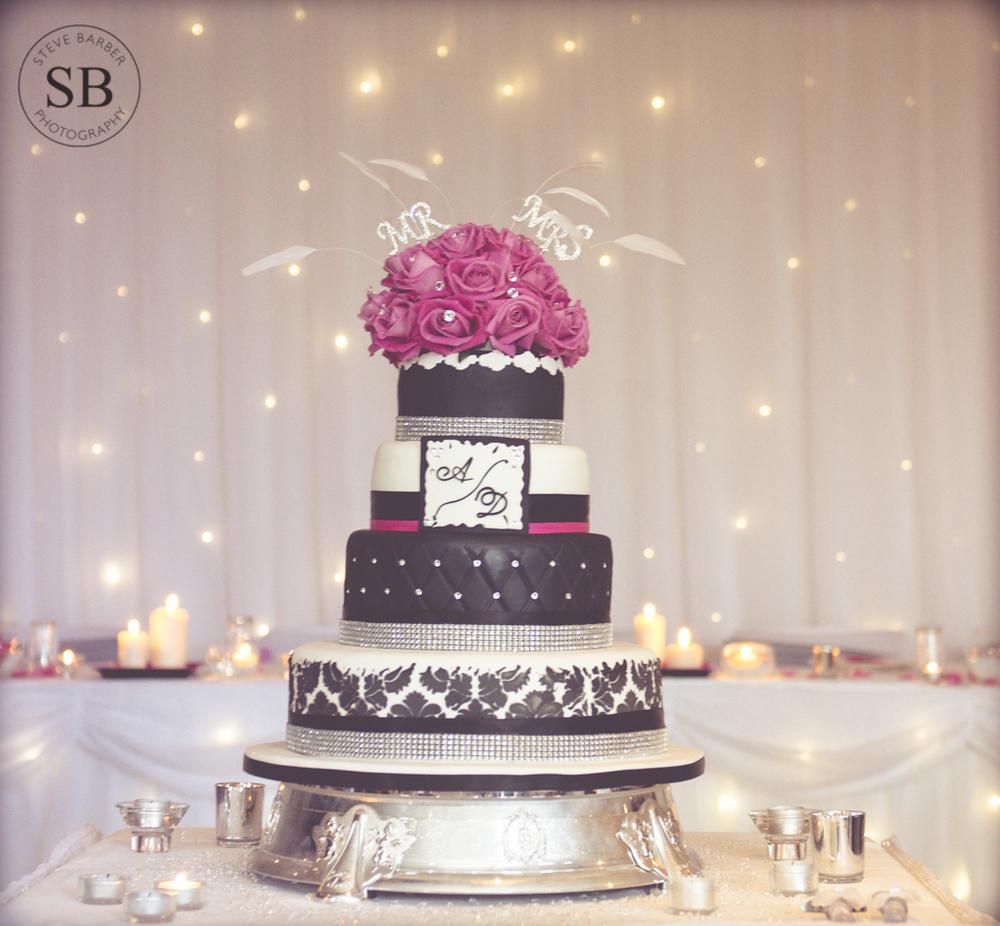 wedding-cake-photography-london.jpg