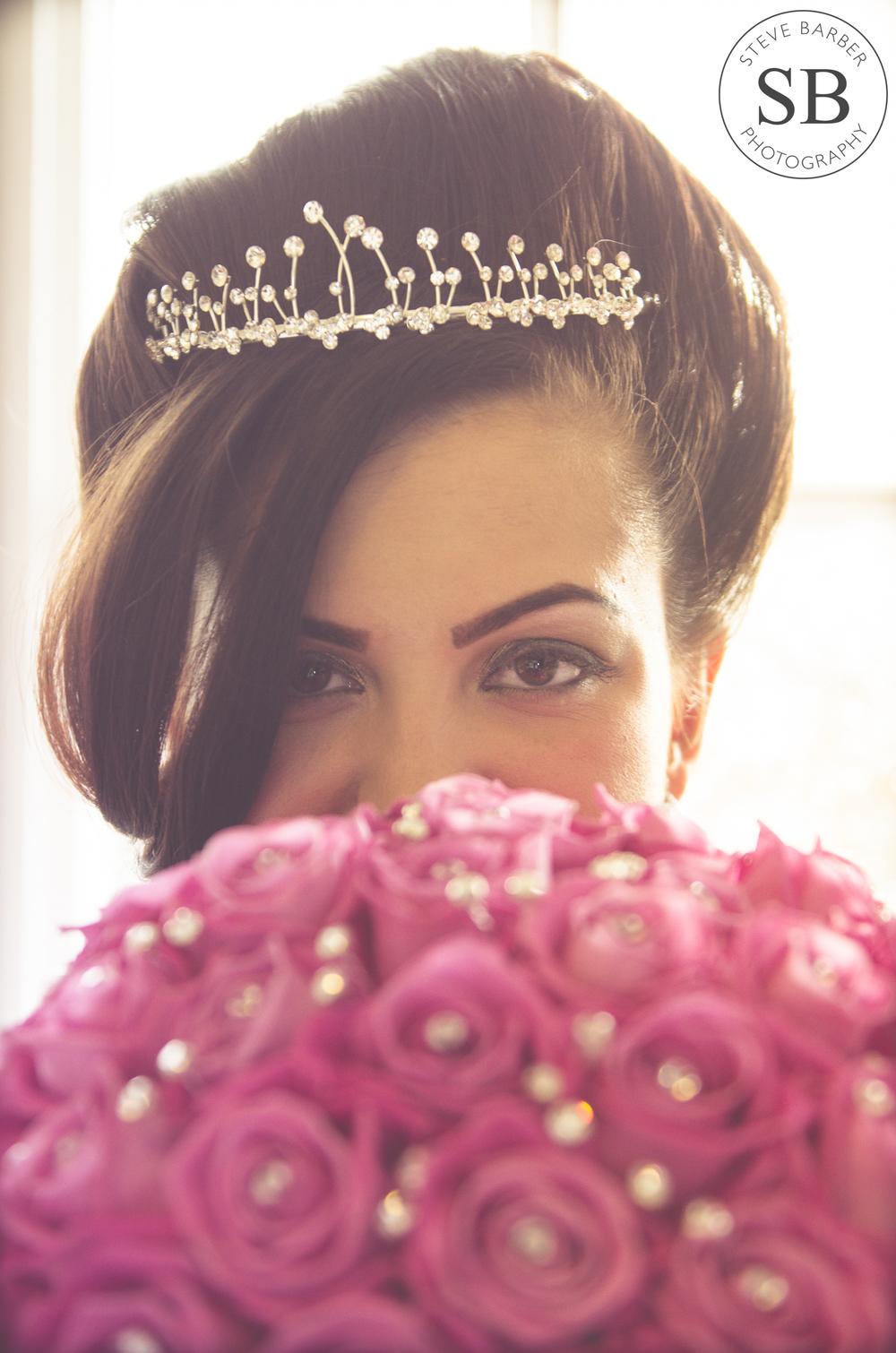 bride-romantic-wedding-photography.jpg
