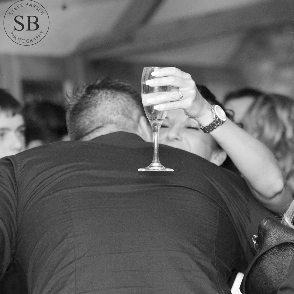 reception-champagne-barn-upchurch-kent-59.jpg