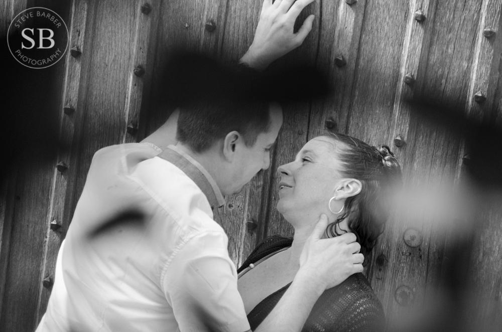 rochester-kent-wedding