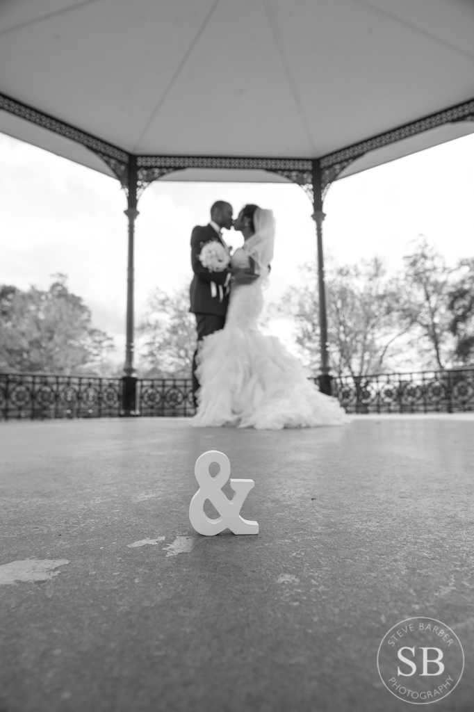 romantic-wedding-photography-london
