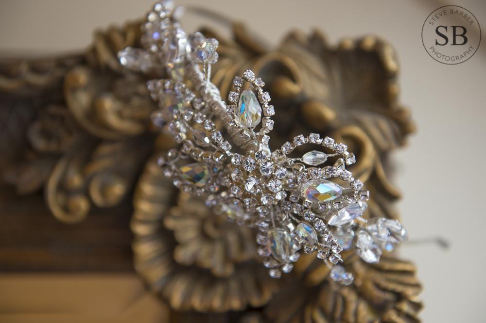Bridal-Prep-Detail-London-Wedding