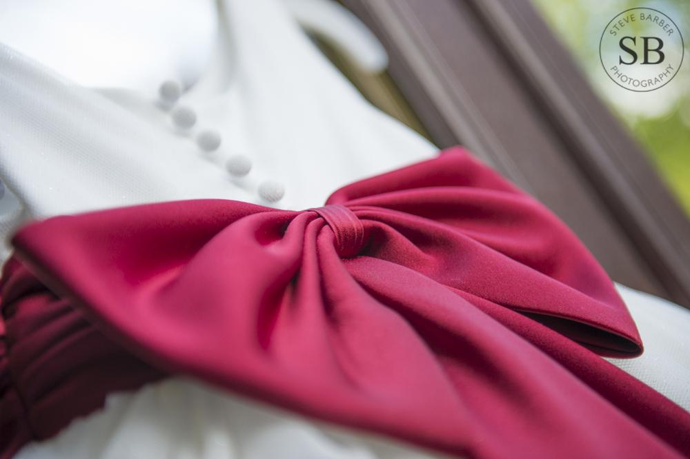 Bridal-Prep-Dress-Detail-Wedding