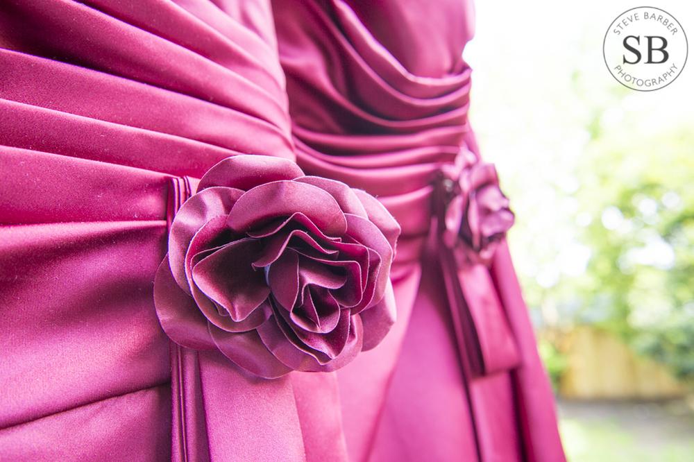 Brial-Prep-Detail-Dress-Wedding