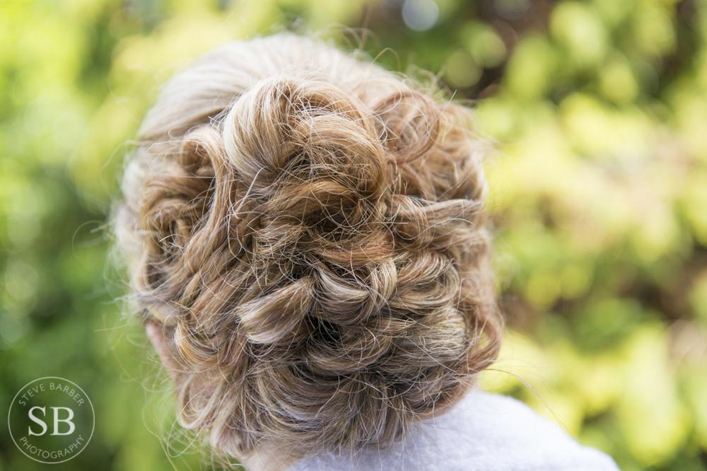Bridal-Prep-Hair-London