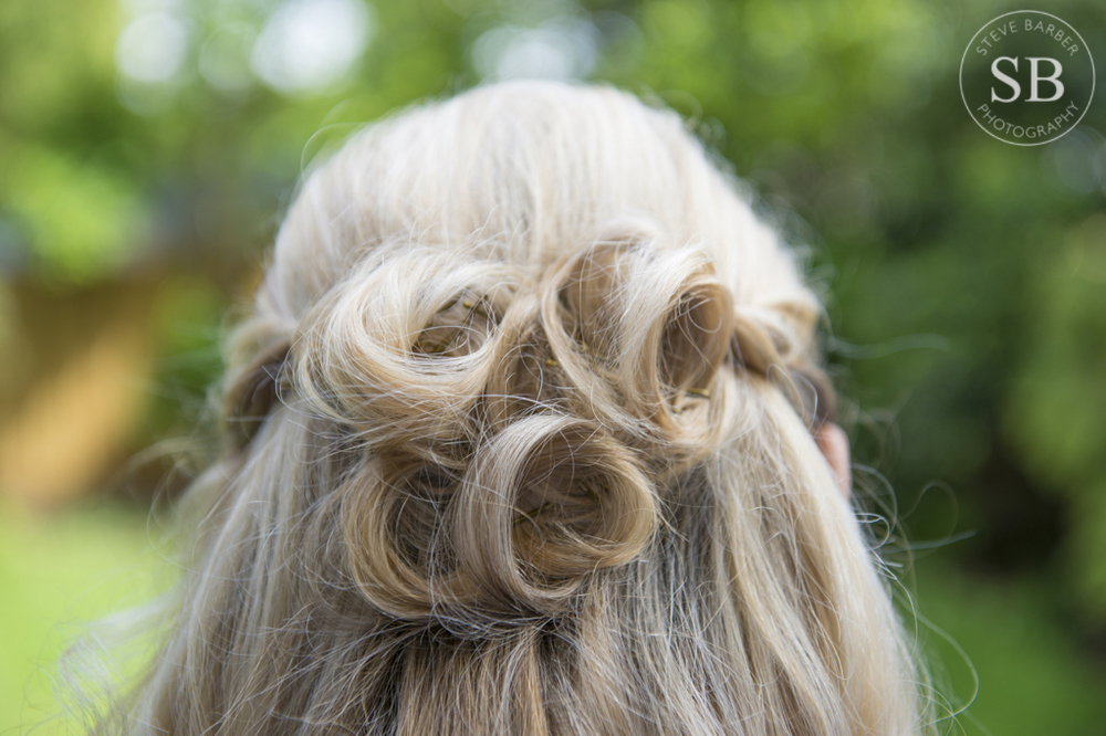 Bridal-Hairup-Detail-Wedding