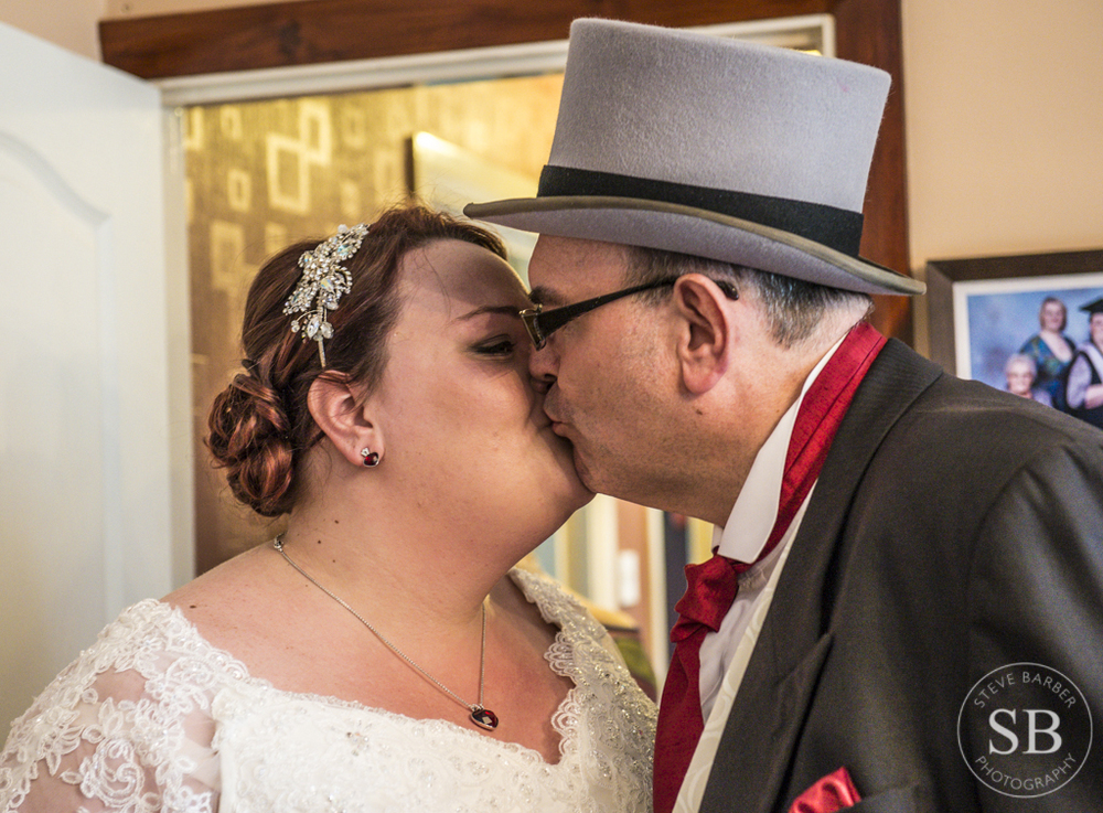 Bridal-Reportage-father-of-the-bride-photography