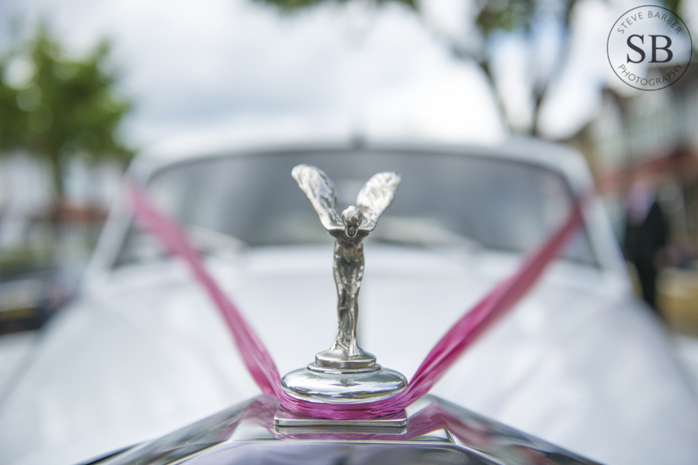 Detail-Wedding-Car-Photography-vintage