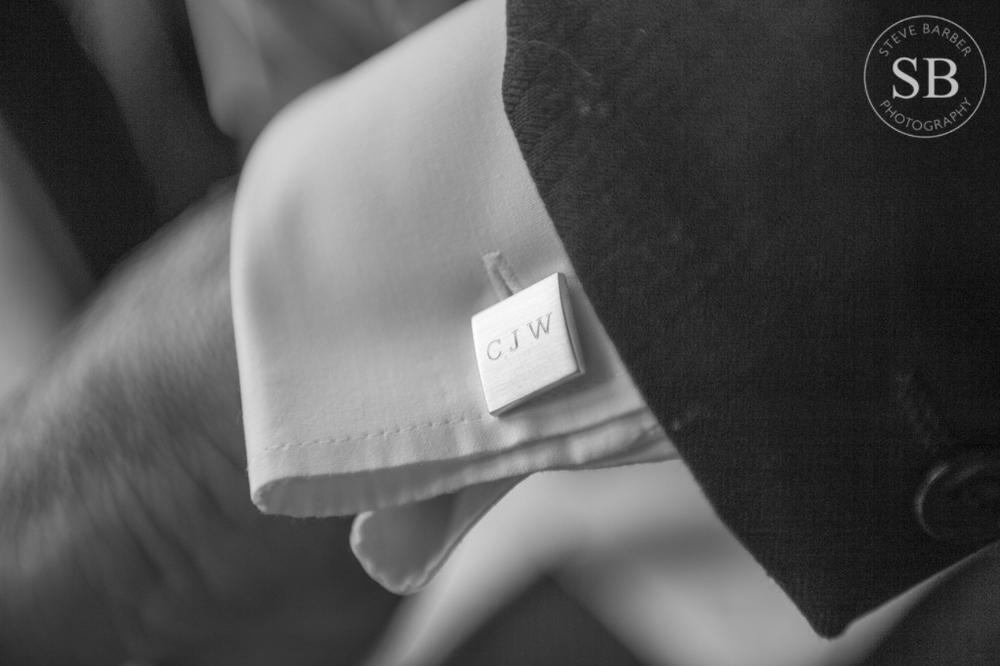Groom-Prep-Detail-Photography