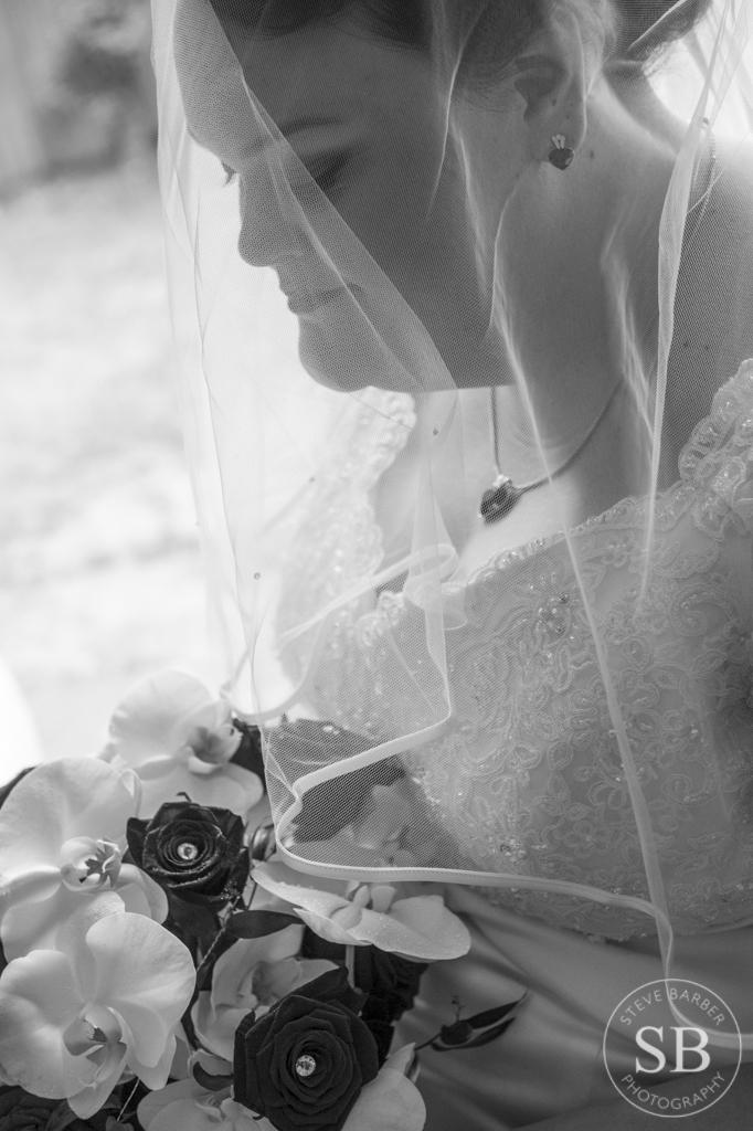 Bridal-Prep-London-Wedding-Photography