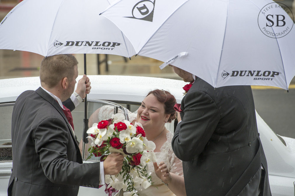 Candid-Ceremony-Arrival-Photography