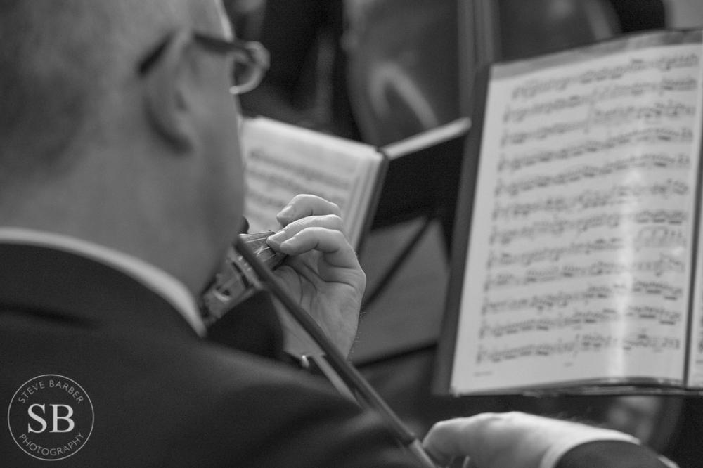 Candid-Detail-String-Quartet-London-Wedding