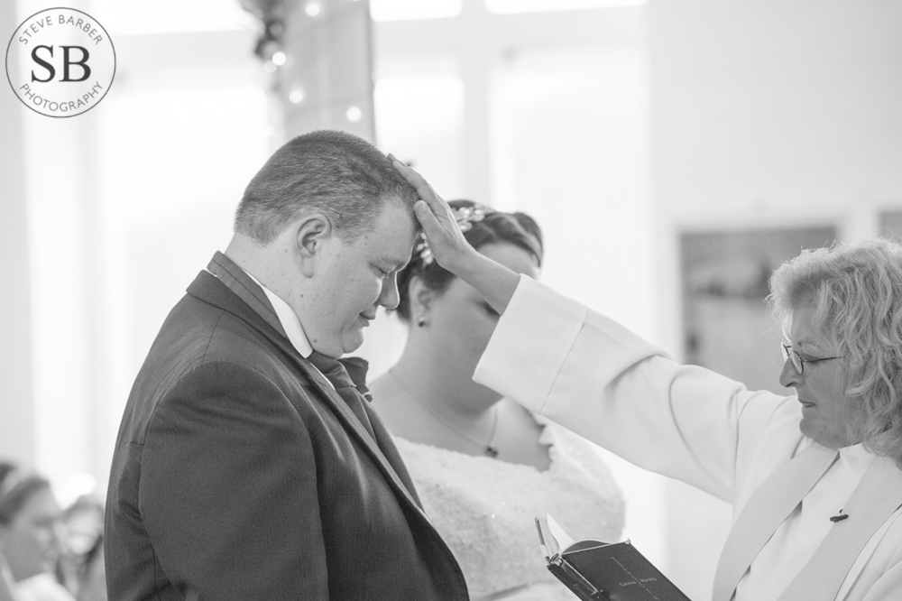 Candid-Blessing-Wedding-Photography