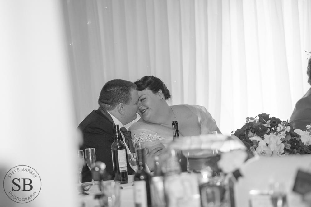 Natural-Romantic-Wedding-Photography