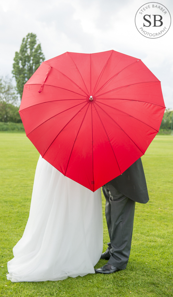Romantic-Quirky-Heart-Wedding-Photography