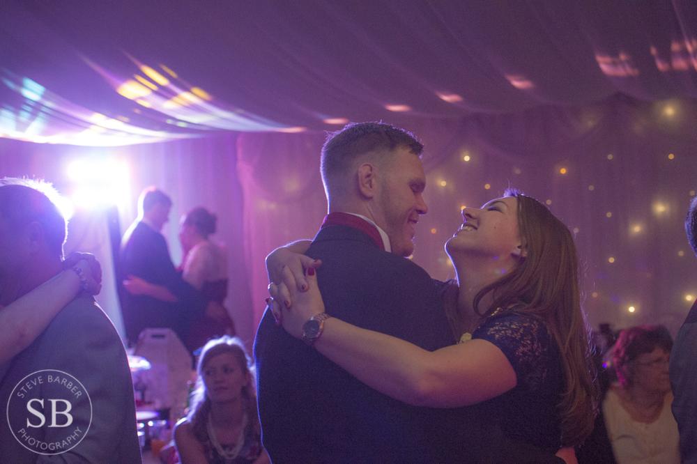 Candid-Romantic-London-Wedding-Reception-Photography