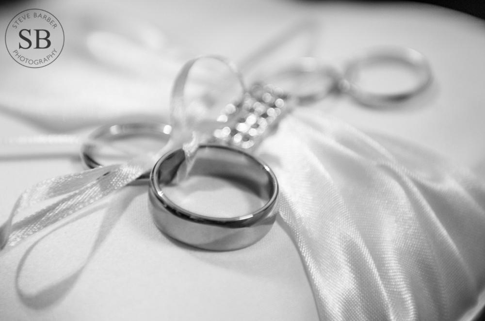 Detail-Wedding-Ring-Photography