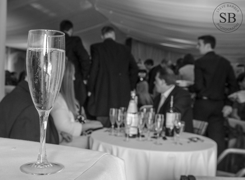 Candid-Wedding-Reception-Photography