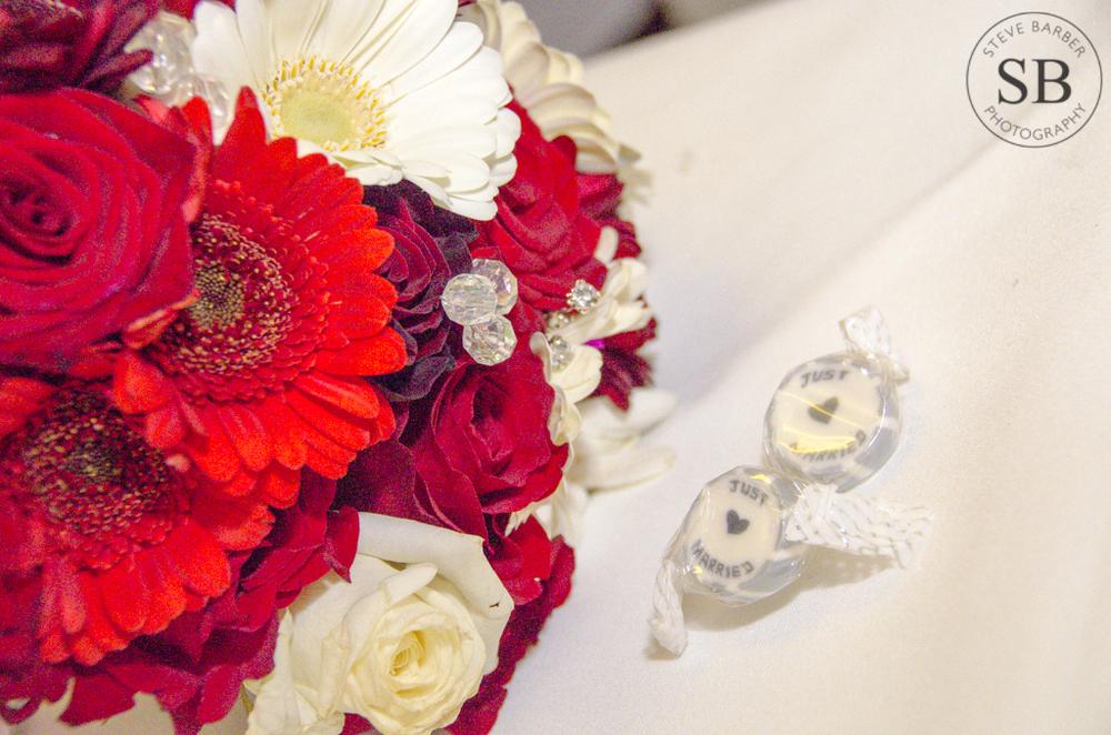 Detail-Wedding-Boquet-Photography