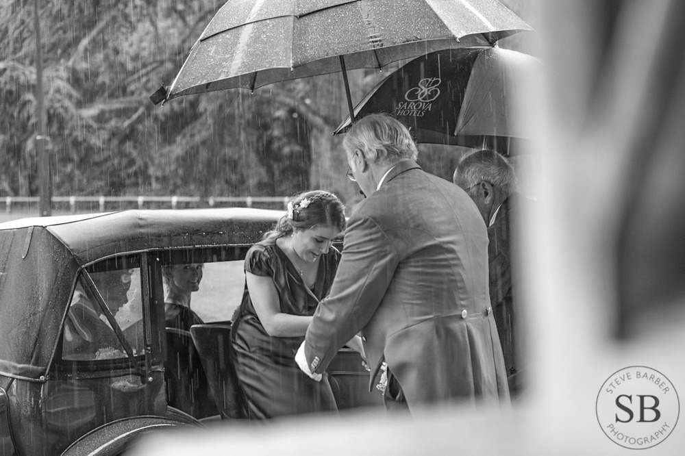 Royal-Holloway-Wedding-Photography-B&W (24 of 35).JPG