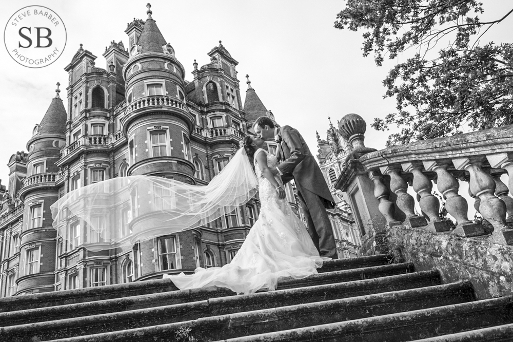 Royal-Holloway-Wedding-Photography-B&W (30 of 35).JPG