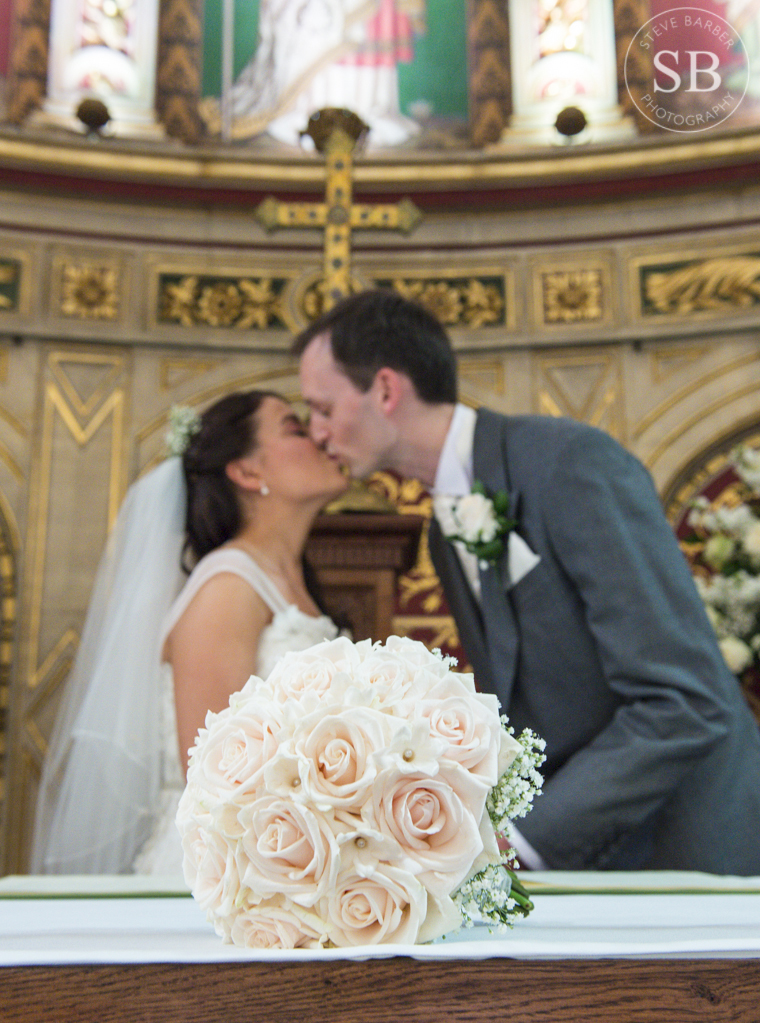 The-Royal Holloway-Wedding-Photography