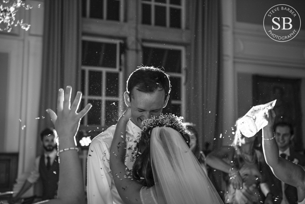 Royal-Holloway-Wedding-Photography-B&W (8 of 35).JPG
