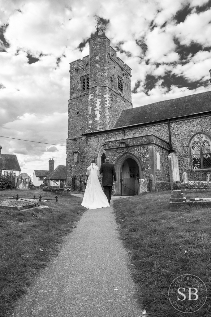 Bredgar-church-wedding-photography