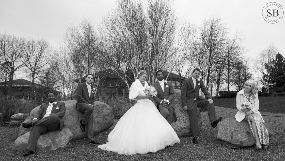 group-wedding-photography