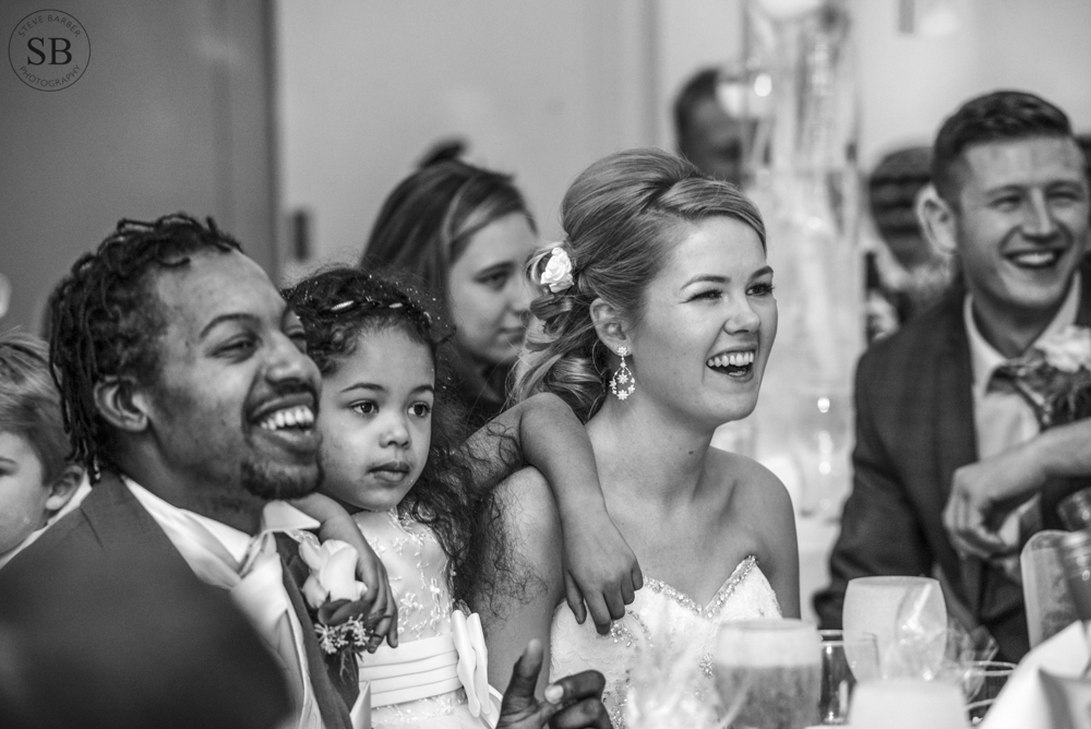 candid-wedding-photography-kent