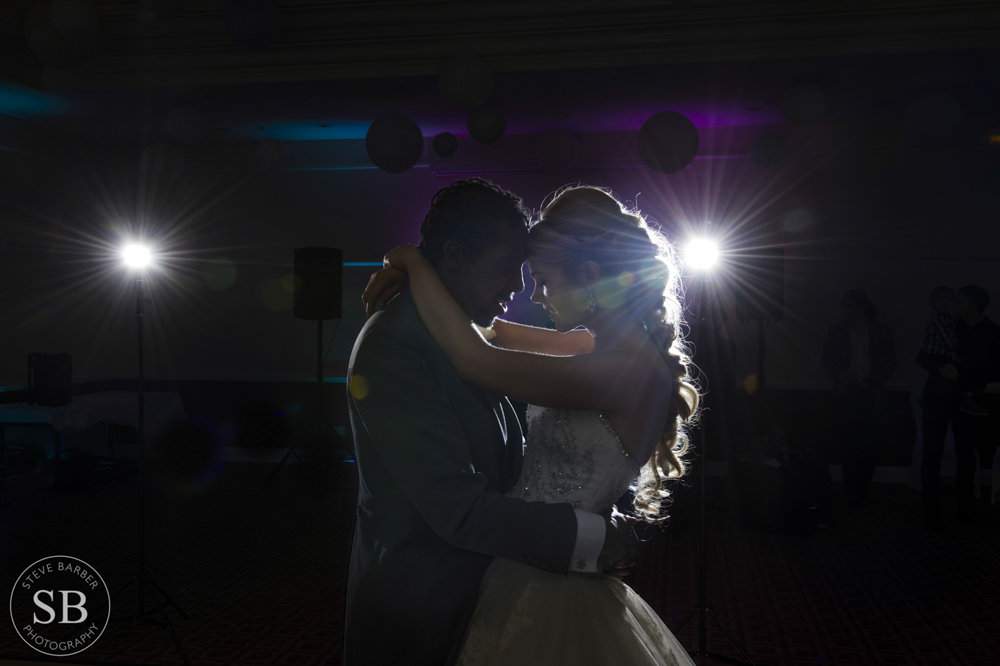 first-dance-wedding-photography-kent