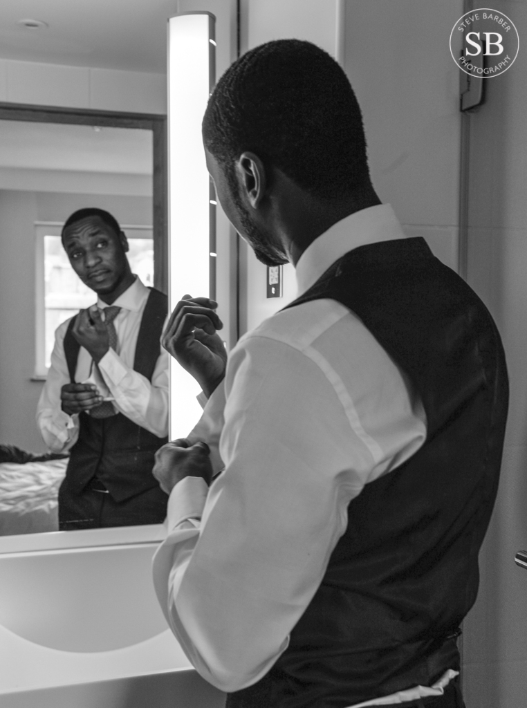 Groom-African-Wedding-Christian