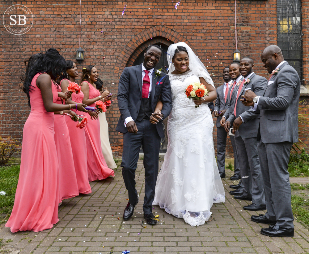 LCI-Wedding-London-Charlton-Christian