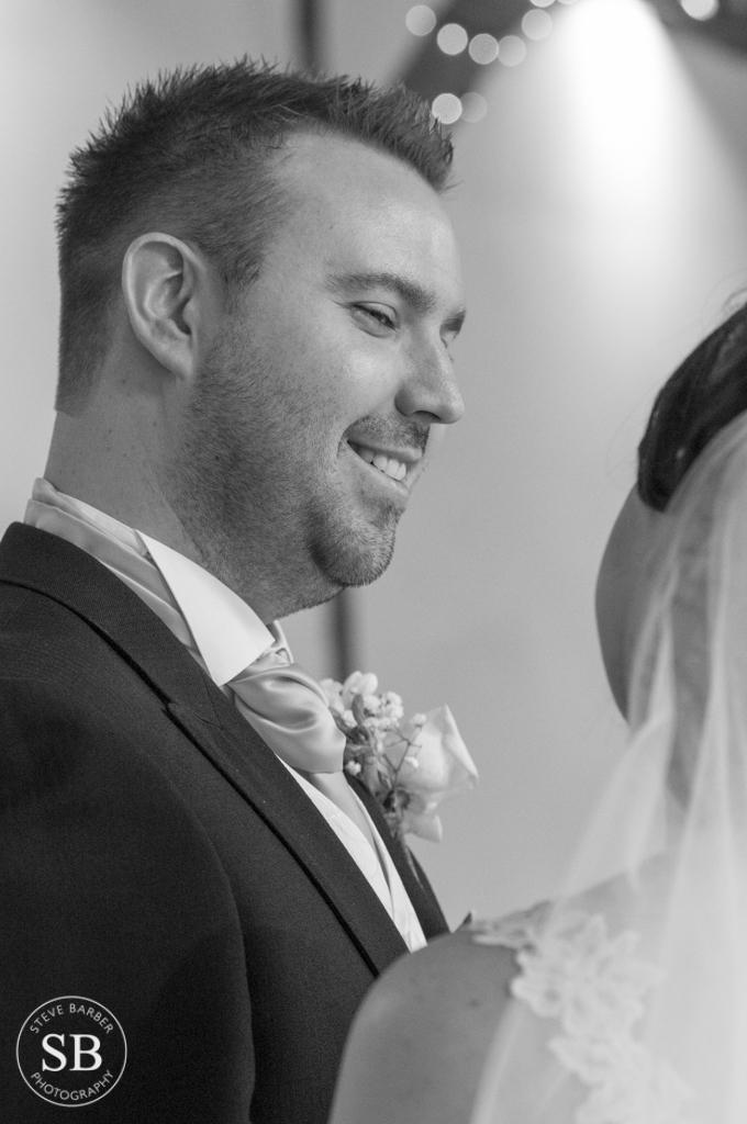 Winters barn-Canterbury-Kent-Wedding
