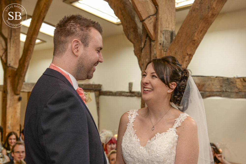 winters barn-recommended-wedding-photographer