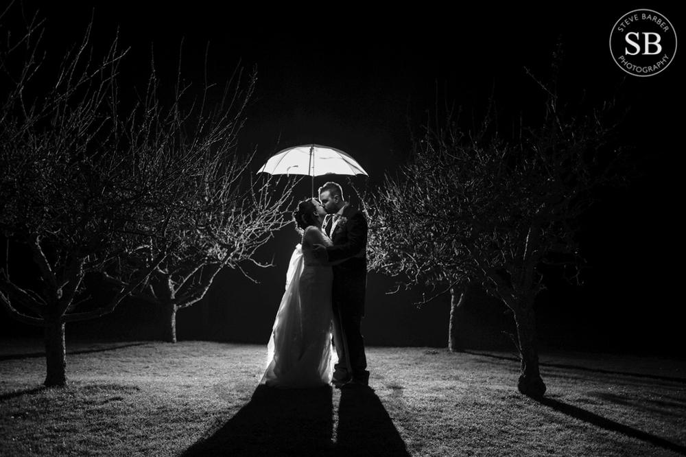 Winters barn-kent-Wedding-Photography