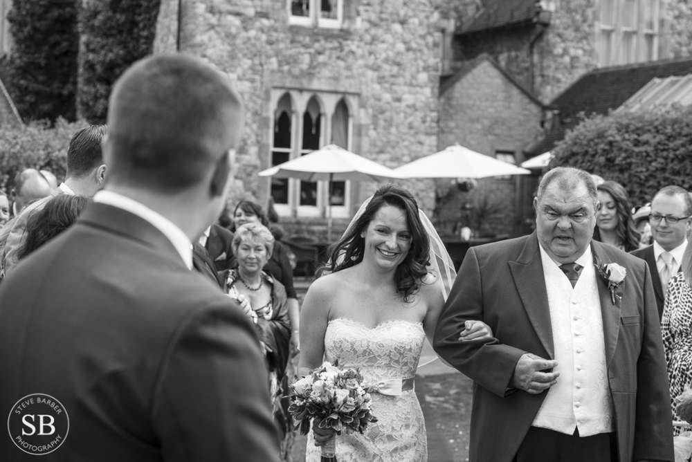The Knowle-Wedding-Photography-Modern