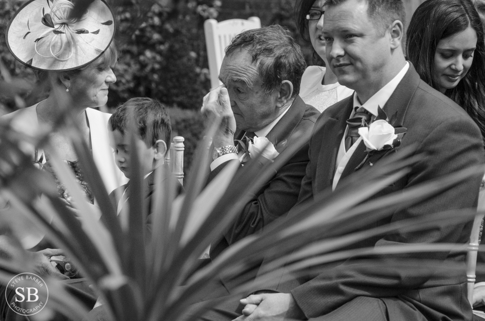 Natural-wedding-photography-The Knowle Country House
