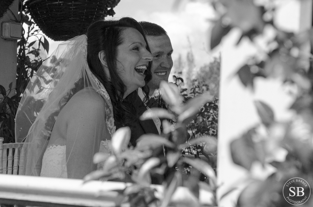 The Knowle-kent-Wedding-Photographer