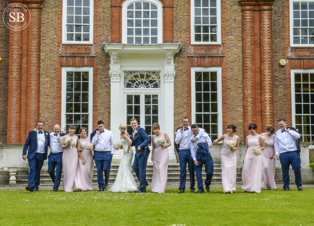 Creative-Wedding-Photography-Bradbourne House