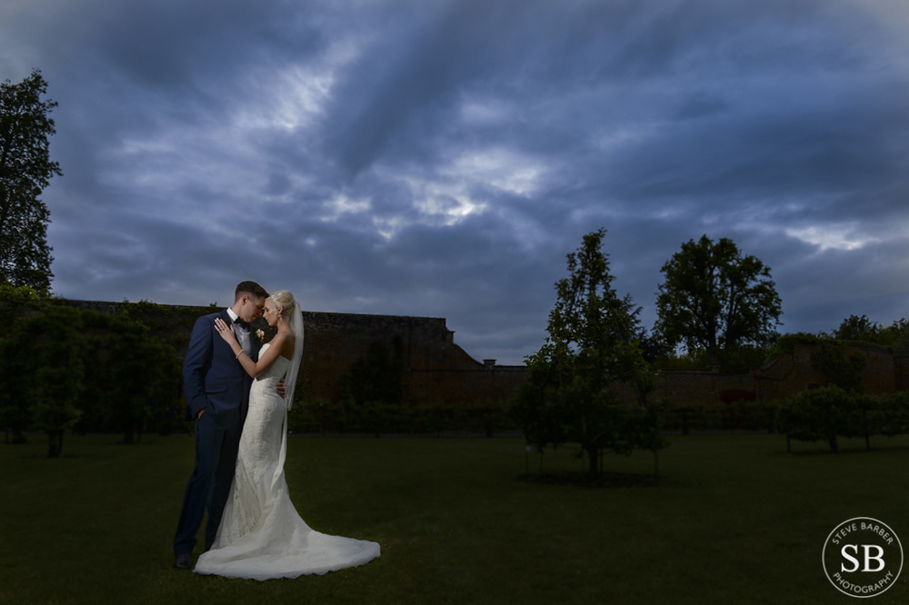 Bradbourne house-Wedding-Photographer