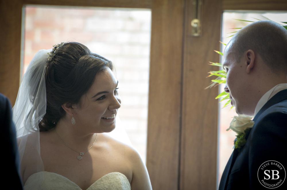 london golf club-wedding-photographer
