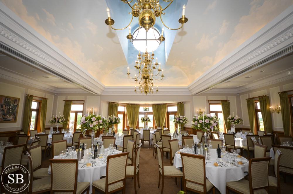 london-golf-club-weddings-kent