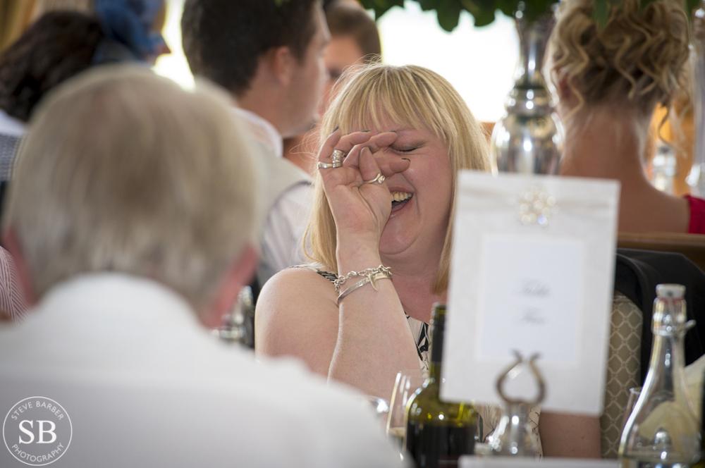 reportage-wedding-photography-london golf club